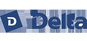 Delta DL-92K  – купить кофемолку, сравнение цен интернет-магазинов: фото, характеристики, описание | E-Katalog