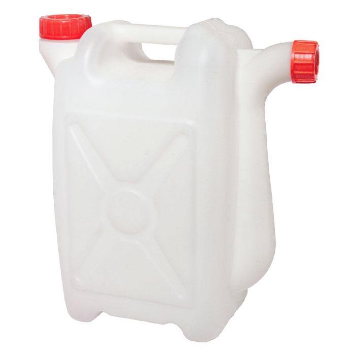 упакованную куплю пластиковые канистры варонеж доска объявлений